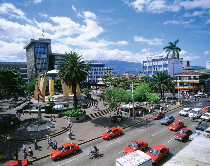 Se Crea Red Latinoamericana Para La Promocion Del Turismo De Salud