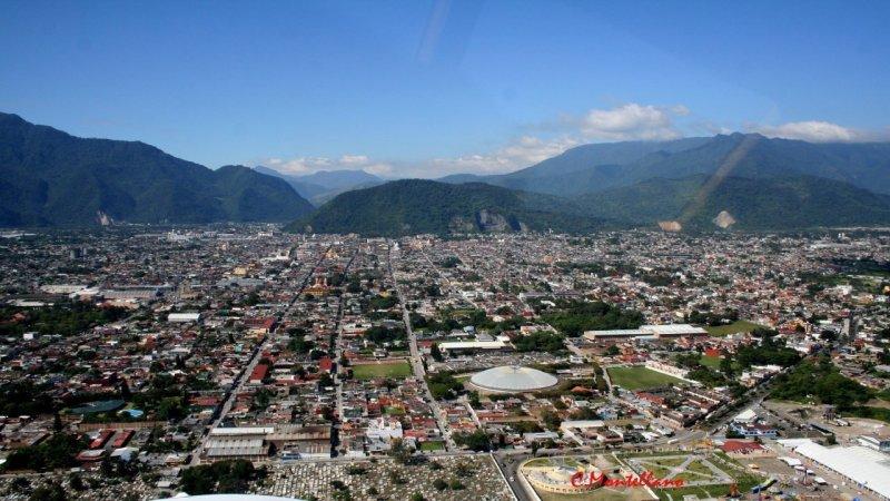 Tamaulipas Impulsa Turismo De Salud