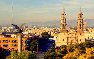 Aguascalientes: Proponen impulsarla como destino para turismo de salud