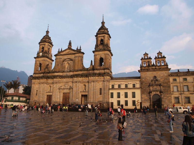 Colombia se consolida como destino de turismo medico