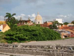 Inversión millonaria para el desarrollo del turismo de la salud en Colombia
