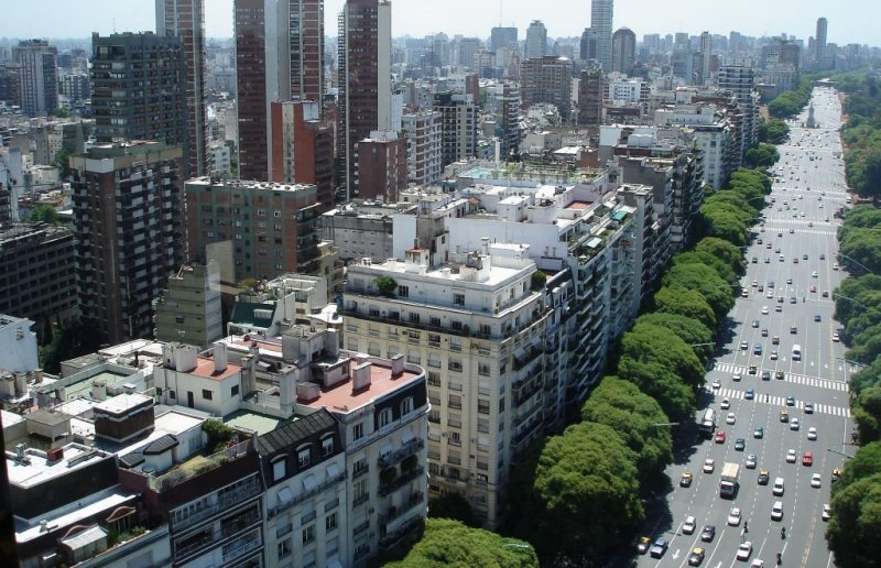Turismo medico en Argentina: Un mercado prometedor