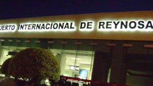 Foro Regional de Turismo Médico en Reynosa