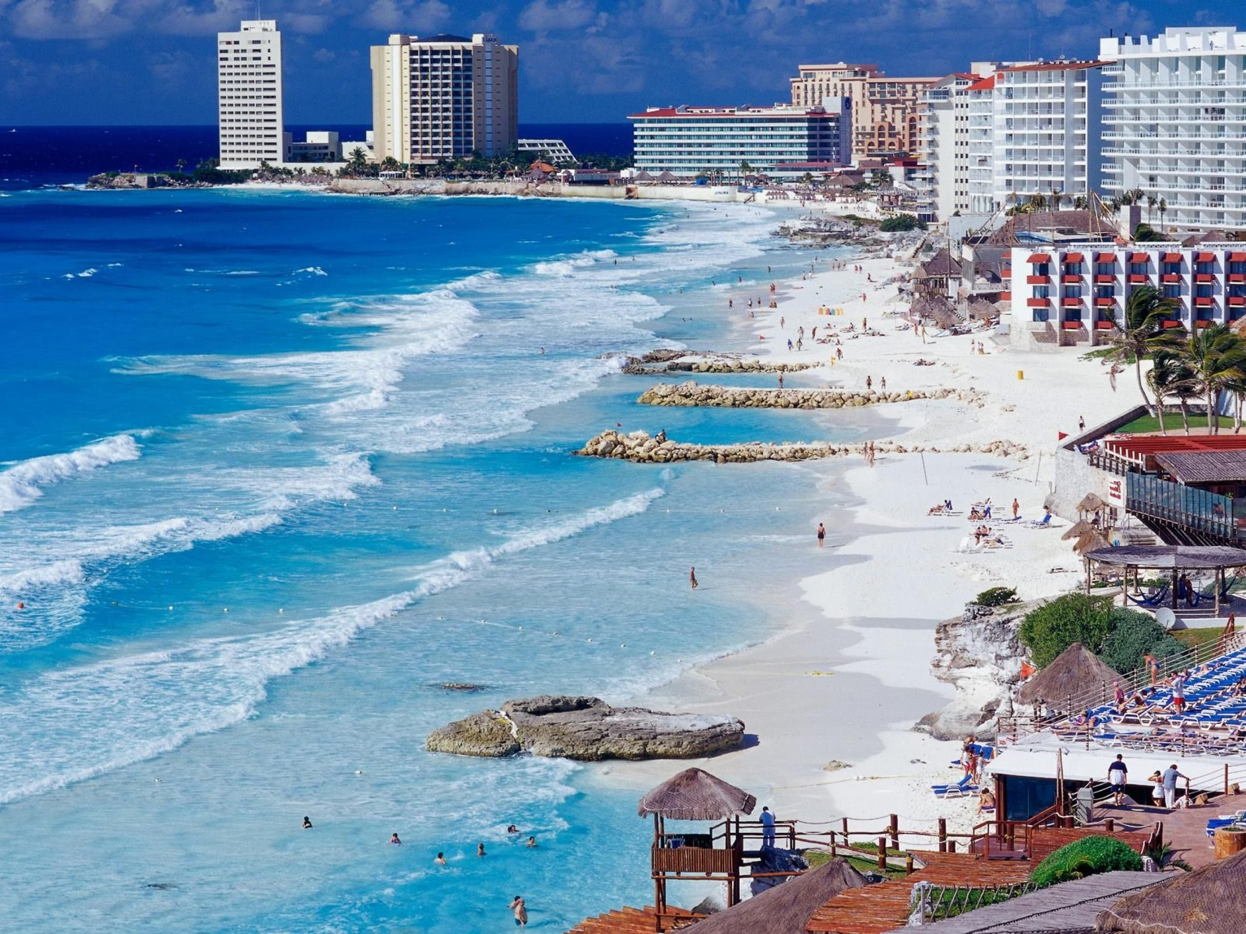 Quintana Roo será potencia en turismo médico