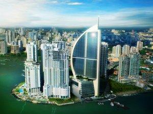 Conferencia Internacional de Turismo Médico en Panamá