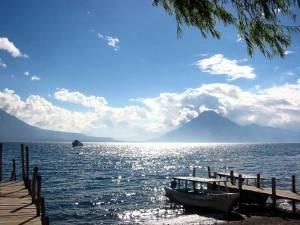 Guatemala: Prevén crecimiento en turismo de salud