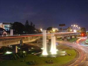 Turismo Medico Costa Rica