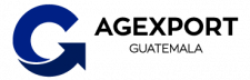 agexport guatemala turismo medico andy bezara e1619632028309