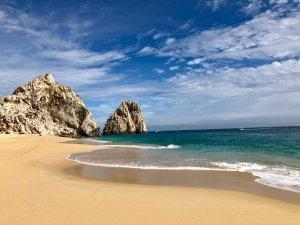 Incrementa 80% Cadena De Valor Del Turismo Médico En Baja California