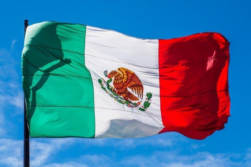 Capacitacion De Turismo Medico Para Gobiernos Mexico