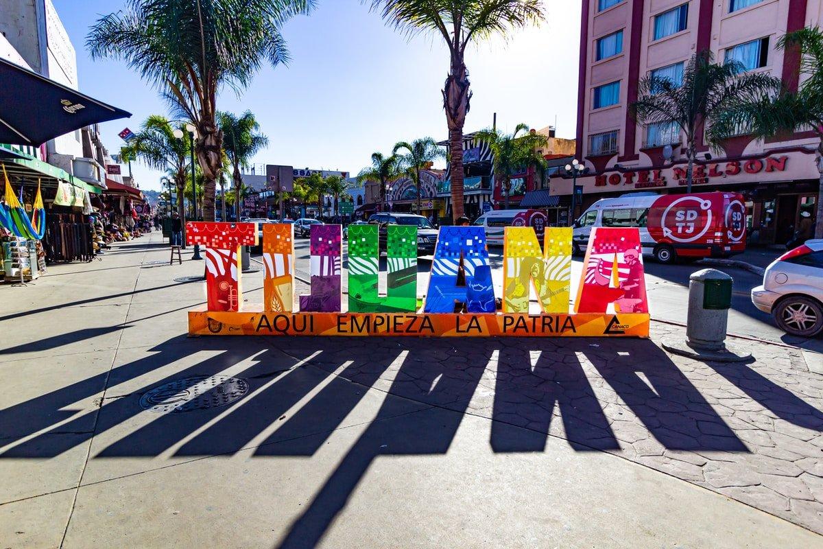 Casi dos millones de personas visitaron Baja California en 2020 por turismo de salud