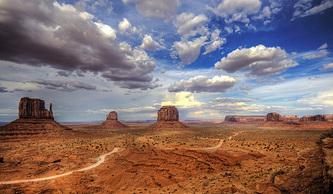 Resultado de imagen de desierto de los monegros imagenes