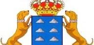 Islas Canarias 9