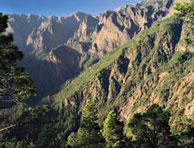 Islas Canarias 3