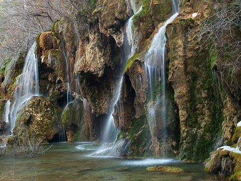 Cuenca - La Serrania Encantada 7