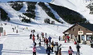 El Val d'Aran 8