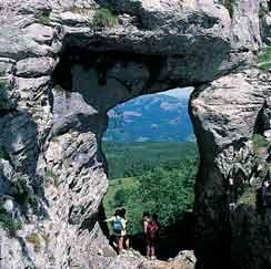 Valles de Orozko y Arratia 6