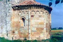 El Norte de Palencia 14