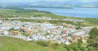 Los Pueblos Blancos 6