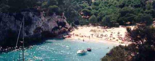 Menorca 17