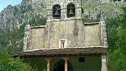 Valle de Ason I 11