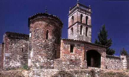 Sierra de Aracena 18