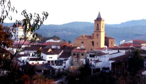 Sierra de Aracena 14
