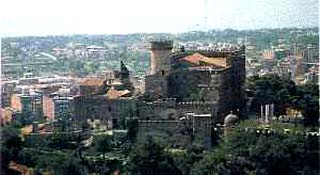 castelldefels1.jpg
