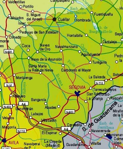 mapa-segovia-a-cuellar.jpg