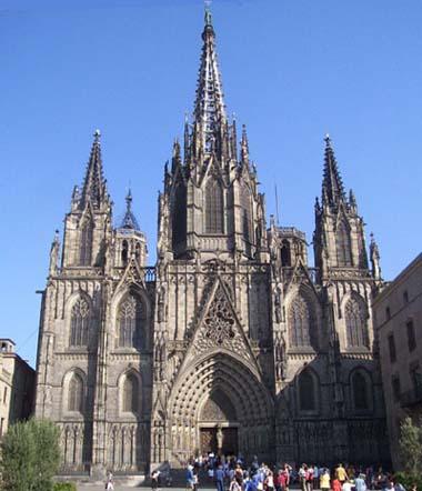 catedral-1.jpg
