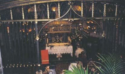 cripta.JPG