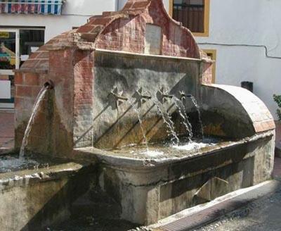 fuente-del-agua-ojen.jpg