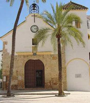 parroquia-de-la-encarnacion.jpg