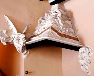 Museo Pablo Gargallo 2