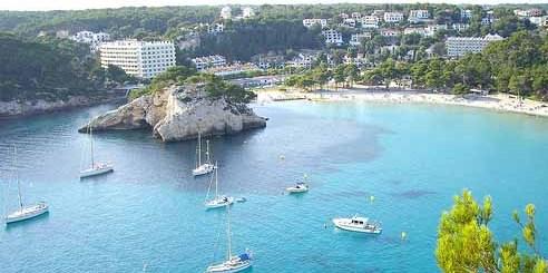 Menorca 19