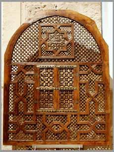 Museo de la Alhambra 5
