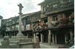 la-alberca-plaza-mayor.jpg