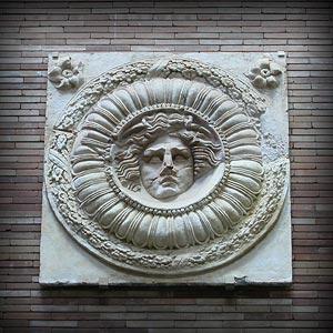 Museo de Arte Romano de Merida 11