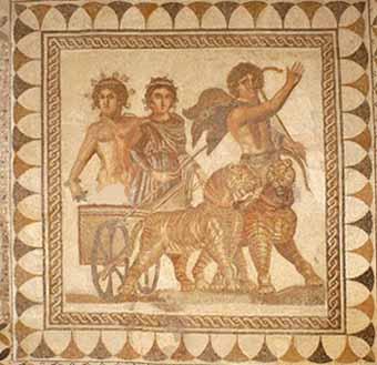 mosaico-triunfo-de-baco.jpg