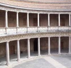 palacio-carlos-v.jpg