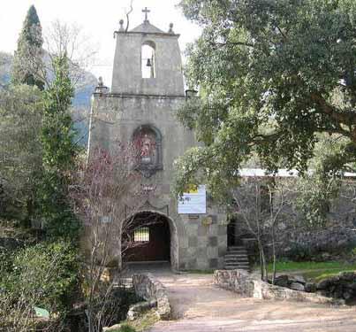 La Alberca, Salamanca 5