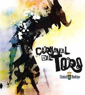 carnaval-del-toro.jpg