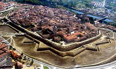 Ciudad Rodrigo 4