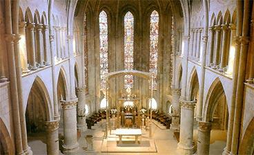interior-iglesia-sant-maria.jpg