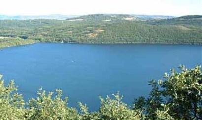 lago-sanabria1.jpg
