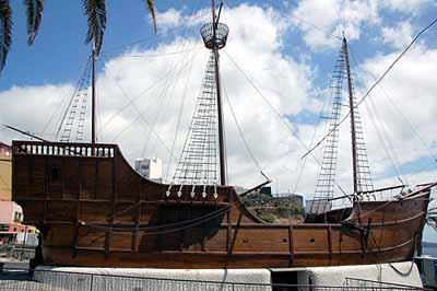 barco-de-la-virgen.jpg