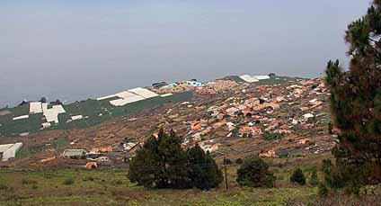 La Palma 6