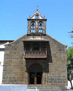 La Palma 9