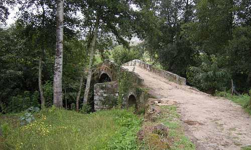 El Camino de Santiago 5