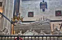 La Capilla Real de Granada 5